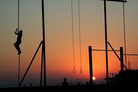 elite-daily-rope-climbing